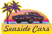 SEASIDE-CARS.PL
